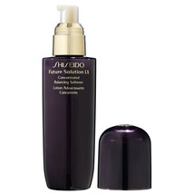 Shiseido Future Solution LX Concentrated Balancing Softener 150ml 5FL oz... - $49.99