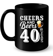 Great 40th Birthday Gift Ideas Vintage 1977 Beer Novelty - $13.99+