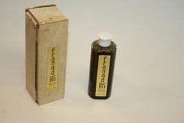Vintage 1960s Franad 105 Bath Oil 4oz Perfume Splash Gary Farn Ltd.USA w... - $128.69