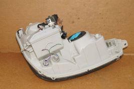 01-03 Lexus LS430 HID Xenon Headlight Head Light Driver Left LH *POLISHED* image 6