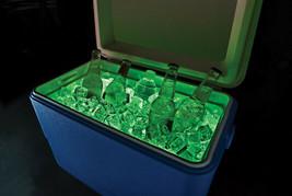 Brightz Ltd. CoolerBrightz LED Lights Green 1 pk - $13.80