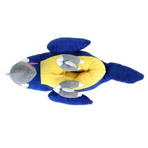 Monty Python Parrot Plush Slippers  - $34.99