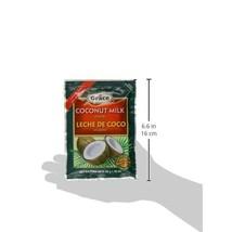 Grace Coconut Milk Powder 50 g (Pack of 12)  - $26.00