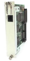 HP HEWLETT PACKARD J2337-80001 JETDIRECT J2371-60001