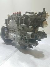 ZEXEL FUEL INJECTION PUMP 897210-0501 image 4