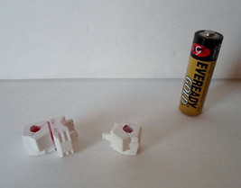 Transformers G1 Arielbots Micro Masters Superion R&L Fists Parts Complete Hasbro - $9.99