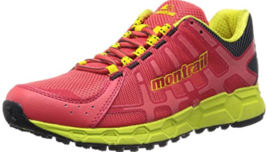 Montrail Bajada II Size US 10 M (B) EU 41 Women's Trail Running Shoes GL2167-676