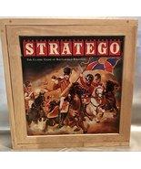 Stratego Nostalgia - $99.99