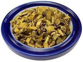 Licorice Root cut 2oz - $10.84