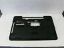 Dell Inspiron M5010 BOTTOM BASE 0YDFGX - $8.91