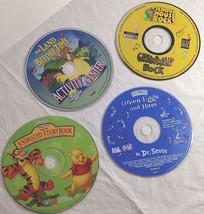 Classic Mac Windows 95 Kids CD Software Grammar... - $18.69