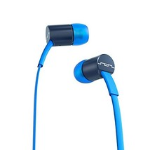 SOL REPUBLIC Jax Wired 3-Button In-Ear Headphones, Apple Compatible, Tan... - $25.85