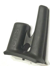 GARMIN RINO 110 BATTERY DOOR COVER - $39.59
