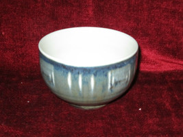 Mikasa Firesong potters craft  all purpose bowl  - $12.82