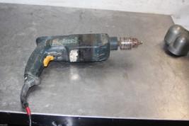 Bosch 1194VSR corded drill - $69.00