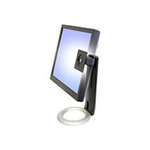 Ergotron Neo-Flex 33-310-060 Plastic Monitor Mount for 20-inch Flat Pane... - $80.85