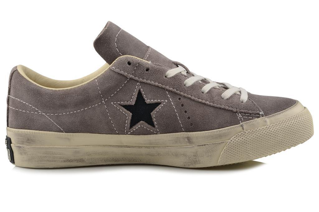 converse x jv one star