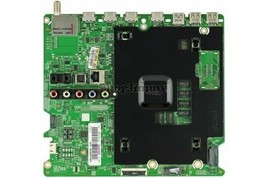 Samsung BN94-08775A Main Board for UN55JU650DFXZA
