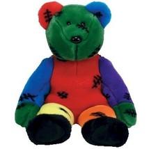 Ty Beanie Buddies Frankenteddy - Bear - $55.49