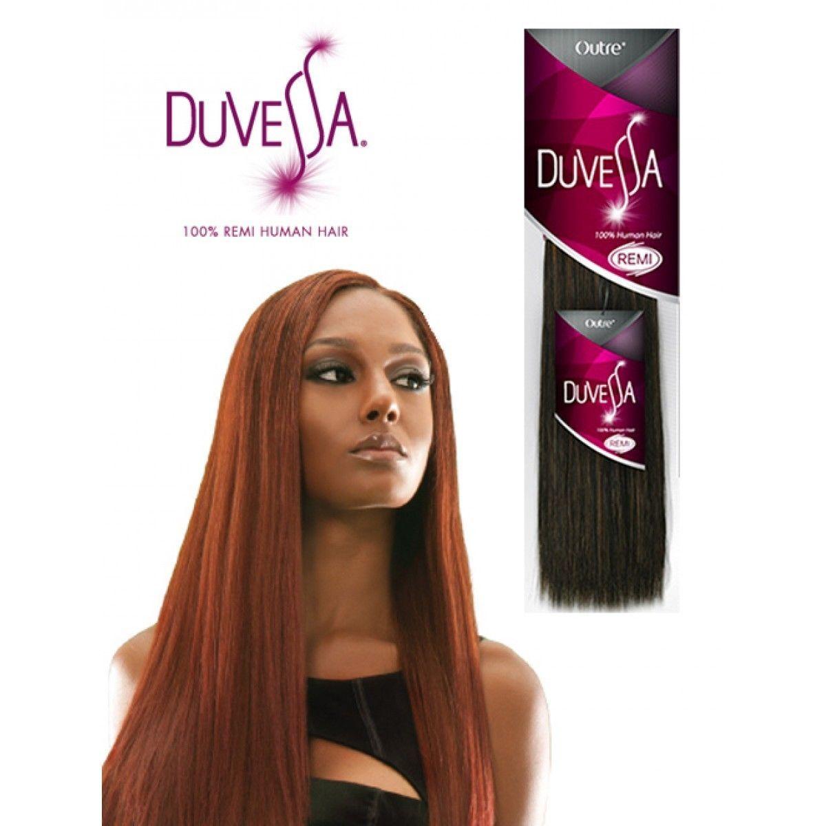Outre Duvessa 100 Human Hair Remi Yaki Hair And 16 Similar Items