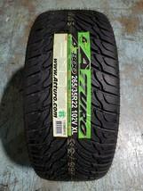 265/35R22 Atturo AZ800 102V XL - $119.99