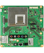 Sony 1-895-674-11  Main Board for KDL-60R510A - $38.50