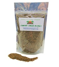 2 Pound Chopped Italian Seasoning - All Purpose Seasoning- Country Creek... - $29.69