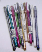 HARD CANDY TAKE ME OUT High Intensity Eyeliner Pencil Choose Shade - $4.85