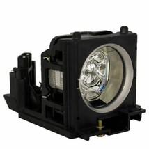3M 78-6969-9797-8 Philips Projector Lamp Module - $113.99