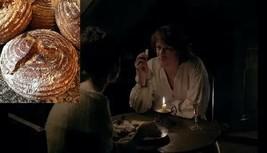 Outlander - Jamie Fraser  Scottish Sourdough Bread Starter  - 76 gram-1/... - $11.88
