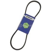 Auger Drive Belt Fits Ariens 07228500 SS322 SS322E SS522 SS522E Snowblowers - $17.47
