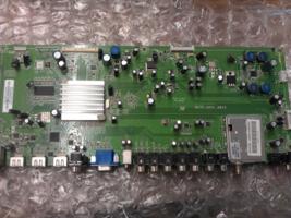 3642-0552-0150 Main Board From Vizio VW42LHDTV10A LCD TV - $43.95