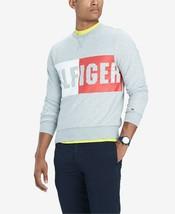 Tommy Hilfiger Men's Marcus Graphic Sweatshirt, Size XL, MSRP $79 - $48.85