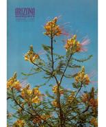 ARIZONA HIGHWAYS - 1955 February - $10.99