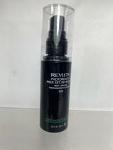 Revlon Photoready Prep, Set, Refresh Mist 1.9 fl oz - $4.45