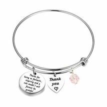 MAOFAED Boss Gift Mentor Gift Boss Thank You Gift Mentor Appreciation Gi... - $23.36