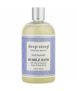 New DEEP STEEP by Deep Steep #296678 - Type: Aromatherapy for UNISEX - $34.70