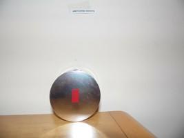 Elizabeth Arden Pure Finish Mineral Powder Foundation #09 Sealed No Box ... - $9.04
