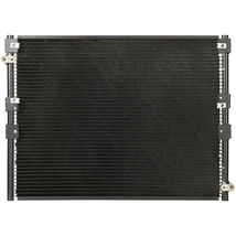 A/C CONDENSER TO3030154 FOR 96 97 98 99 00 01 02 TOYOTA 4RUNNER image 5
