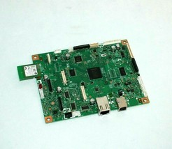 Brother MFC-L5700DW Printer Main Logic Board PCB Formatter D0044D001 USA... - $79.95