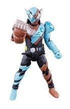 Kamen Rider Ryder Builds Bottle Change Rider Series 02 Kamen Rider Ryder... - $17.00
