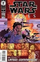 Star Wars Tales #5 [Comic] Dark Horse - $23.95