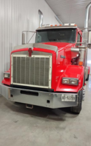 1997 Peterbilt 385 For Sale In Oro Medonte ,ON LOL2LO image 1