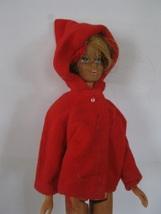 Vintage Barbie Doll Waredrobe Clothing item #51 - $15.00