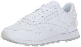 Reebok Women's CL Lthr L Track Shoe - Choose SZ/Color - $116.85+