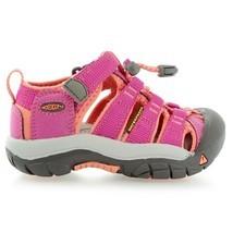 Keen Sandals Newport H2, 1014251 - $115.09+