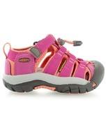 Keen Sandals Newport H2, 1014251 - £82.27 GBP+