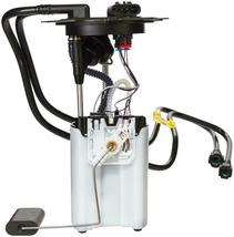 FUEL PUMP MODULE ASSM 150286 FOR 06 07 08 COBALT G5 PURSUIT ION 2.0L 2.2L 2.4L image 4