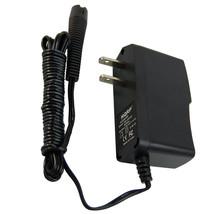 HQRP AC Adapter for Braun Silk-Epil 7 Xpressive Model 7951 7961 Type 5377 - $12.95