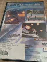 Sony PS2 Star Wars: Jedi Starfighter image 2